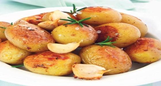 3905 124244 cartofi