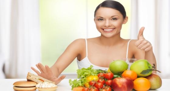 bolgarskaya_dieta