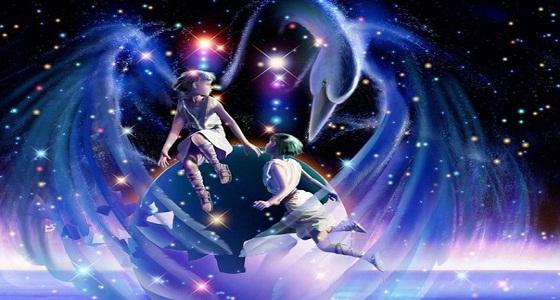 81386183 zodiak bliznecuy
