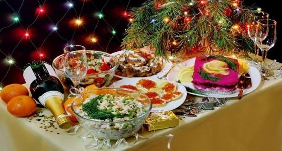 blyuda_k_novogodnemu_stolu